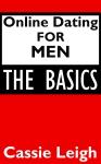 online-dating-the-basicsv-men-20160315
