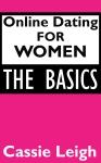 online-dating-the-basicsv-women-20160315