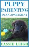 Puppy Parenting