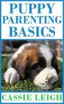 puppy-parenting-basics-20161123